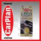 """The Bug Air Freshener (Vanilla). Odświeżacz powietrza w postaci """"gumowego robaka"""" (wanilia)"""