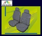 ELEGANCE - Super Air Bag Lux front. Pokrowiec na przednie fotele - rozmiar M