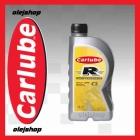 Carlube Triple R 5W30 Fully Synthetic C2 Longlife. Olej 5W30 syntetyczny do silników Citroen, Peugeot, Volvo, Landrower oraz Honda 1l