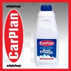 CarPlan Blue Star Anti-Freeze. Koncentrat do chłodnic 1l