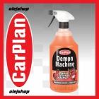 CarPlan NEW Demon Machine. Preparat do mycia wstępnego mocnych zabrudzeń 1L