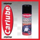 Carlube Spray Grease 100+. Wielozadaniowy półpłynny smar w aerozolu 400ml
