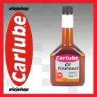Carlube Oil Treatment. Preparat uszlachetniający olej silnikowy 300ml