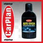 CarPlan Auto Finish Advanced Car Wax. Zaawansowany wosk samochodowy o głębokim połysku 500ml