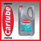 Carlube 5W30 Semi-Synthetic. Olej silnikowy 5W30 Półsyntetyczny 4,55L