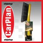 CarPlan Triplewax Water Fed Wash Brush. Przepływowa szczotka do mycia samochodu