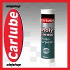 Carlube Molybdenum Grease. Smar molibdenowy 400g