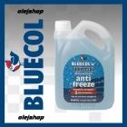"""BlueCol """"U"""" Antifreeze. Rewitalizator uzupełniający płyn chłodniczy 2L"""