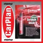 CarPlan Scratch Stick. Kredka koloryzujaca - kolor ciemnozielony