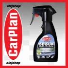 CarPlan In Car Odour Eliminator. Neutralizator brzydkich zapachów 250ml