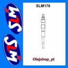 SLM 176. Citroen AX, Berlingo, Saxo, Xsara, Peugeot
