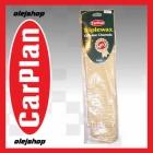 CarPlan Triplewax Genuine Chamois Duża. Ircha naturalna 100% o wymiarach 40 x 40cm
