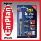 CarPlan T-Cut Scratch Magic. Pióro do usuwania rys 10ml