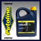 Cooland NF. Organiczny płyn chłodzący 4L