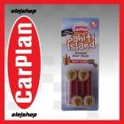 Carplan Bahiti Island Scented Vent Sticks. Klipsy na nawiew (owoce Bahiti) 4 szt.