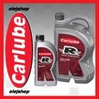 Carlube Triple R 5W40 Fully Synthetic. Olej 5W40 syntetyczny do silników benzynowych 5l