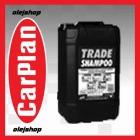 Tetrosyl Trade Shampoo. Szampon samochodowy 25l