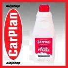 CarPlan Premium Red Anti-Freeze. Koncentrat do chłodnic G12/TL-774D 1l