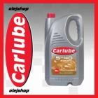 Carlube 5W40 Fully Synthetic. Olej silnikowy 5W40 Syntetyczny 4,55L