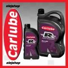 Carlube Triple R 5W40 PD Diesel Fully Synthetic. Olej 5W40 syntetyczny do Diesel'a z pompowtryskami 5l