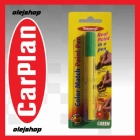 Touch-In Paint Pen. Lakier w markerze 10ml - kolor zielony (PPE009)