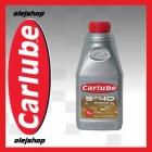 Carlube 5W40 Fully Synthetic. Olej silnikowy 5W40 Syntetyczny 1l