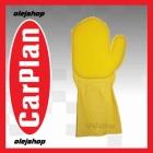 CarPlan Triplewax Sponge Glove. Gumowa rękawica z gąbką