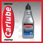 Carlube Hypoid EP75w90 Semi Synthetic. Olej przekładniowy 1L