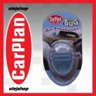 """CarPlan The Bug Air Freshener (Summer Breeze). Odświeżacz powietrza w postaci """"gumowego robaka"""" (letni wiatr)"""