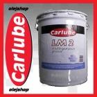 Carlube LM2 Grease. Smar litowy LM2 12,5kg