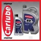 Carlube Triple R 10w-40 Semi Synthetic. Olej silnikowy 10W-40 Półsyntetyczny do silników Benzynowych (5 litrów).