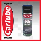 Carlube Penetrating Oil. Olej penetrujący, antyzatarciowy 500ml