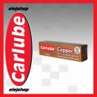 Carlube Copper Multi-purpose grease. Wysokotemperaturowy smar miedziany 70g