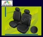 PRACTICAL - Extra Super Air Bag front. Pokrowiec na przednie fotele - rozmiar M