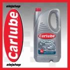 Carlube 10W40 Semi Synthetic. Olej 10W40 półsyntetyczny do silników benzynowych 4,55L