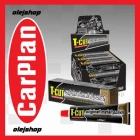 CarPlan T-Cut Metal Polish. Pasta polerska do metalu - chromu, aluminium, stali nierdzewnej 100g