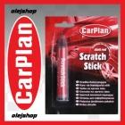 CarPlan Scratch Stick. Kredka koloryzujaca - kolor ciemno-czerwony