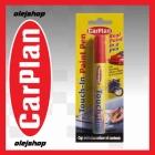 Touch-In Paint Pen. Lakier w markerze 10ml - kolor czerwony (PPE006)