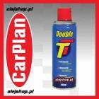 CarPlan Double TT. Penetrator smarujący 400ml