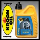 Olej transmisyjny SP 1021 1l