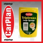 CarPlan Triplewax Large Sponge. Gąbka Large