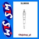 SLM 008. Midi, Isuzu, Opel Corsa A