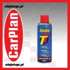 CarPlan Double TT. Penetrator smarujący 200ml