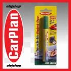 Touch-In Paint Pen. Lakier w markerze 10ml - kolor w połowie zielony (PPE020)