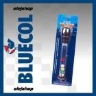 BlueCol Anti-freeze Tester. Glikomat - tester płynu chłodzącego