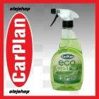 CarPlan Eco Car Odour Eliminator. EKO - Odświeżacz i eliminator zapachów 500ml