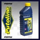 HPX 5. Olej do zawieszeń Formula HPX 5 1l