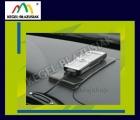 Mobil Phone Stop-Slide. Mata antypoślizgowa na deskę rozdzielczą