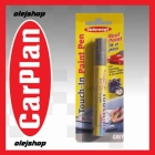Touch-In Paint Pen. Lakier w markerze 10ml - kolor szary (PPE023)
