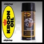 Smar ceramiczny Kroon Oil 400ml
